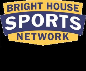 BHSN_logo